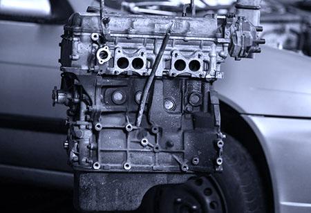 motor-de-desguace