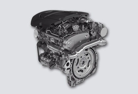 motor-nuevo