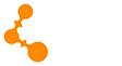 rectificados-lample-logo